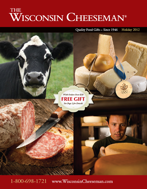Brochure Cheese01