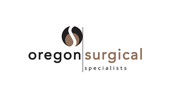 Logo Oregon Surgical