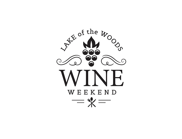 Logo Wine Weekend